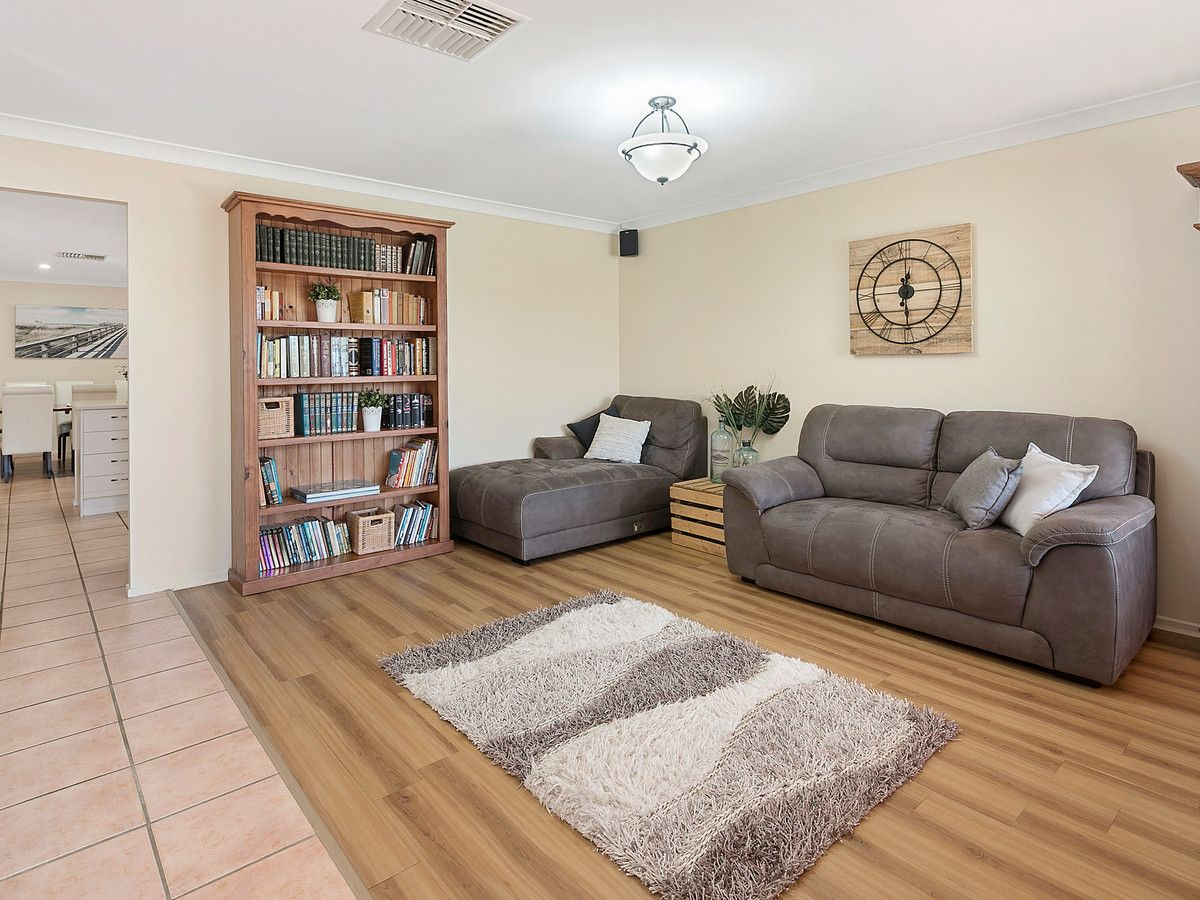 36 Abalone Crescent, Thornlands QLD 4164, Image 2