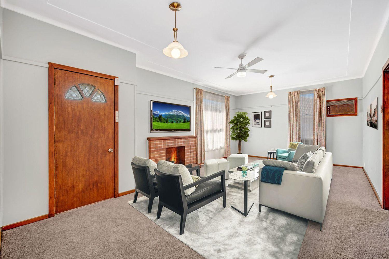 208 High Street, East Maitland NSW 2323, Image 2