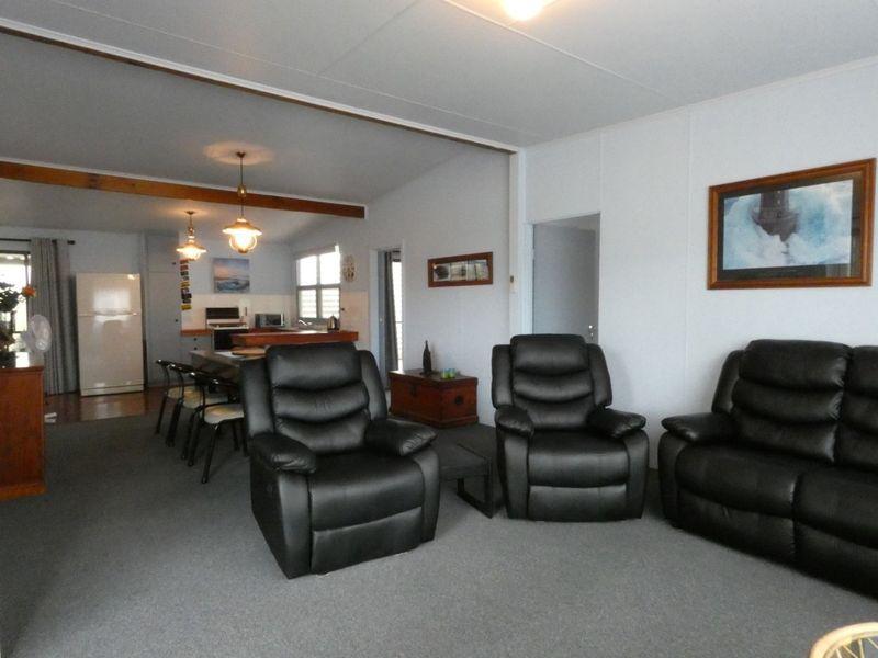 19 Nelson Street, Marion Bay SA 5575, Image 1