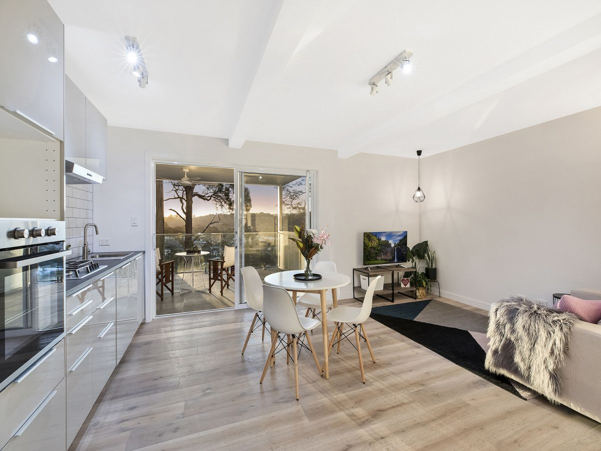 33a Hillcrest Street, Terrigal NSW 2260, Image 1