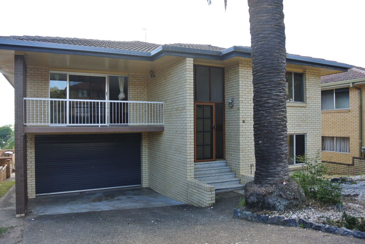 60 Ara Street, Camp Hill QLD 4152, Image 0