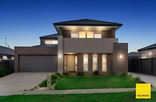 Picture of 13 Solitaire Way, Tarneit VIC 3029