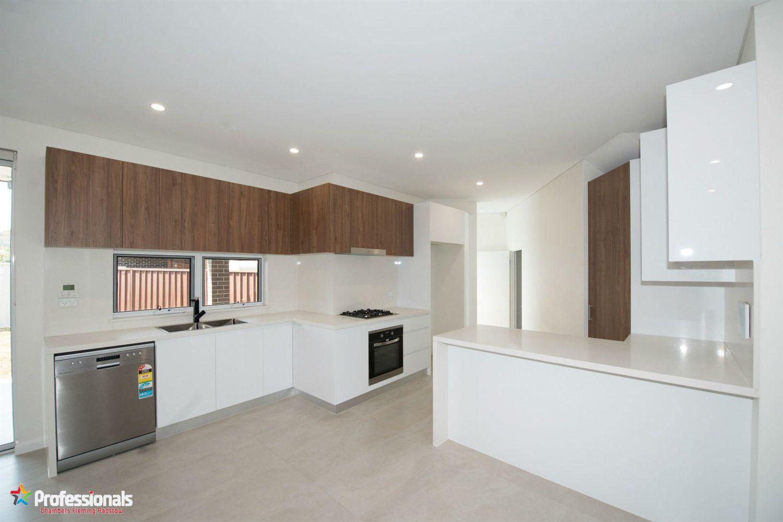 2 Wall Avenue, Panania NSW 2213, Image 2
