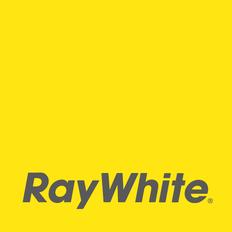 Ray White Port Augusta, Sales representative