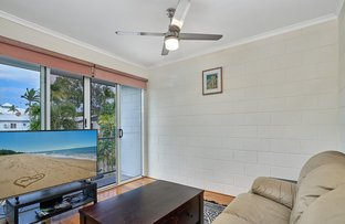 Picture of 5/505 Varley Street, Yorkeys Knob QLD 4878