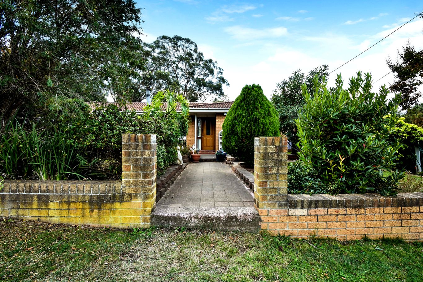Mittagong Street, Welby NSW 2575, Image 0