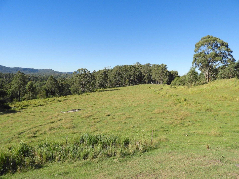 Old Bonalbo NSW 2469, Image 0