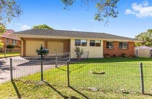 Picture of 20 Aldinga Ave, Koonawarra NSW 2530