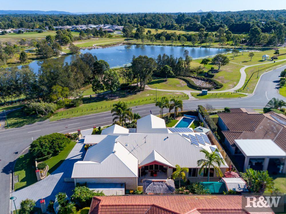 111 Macdonald Drive, Narangba QLD 4504, Image 2