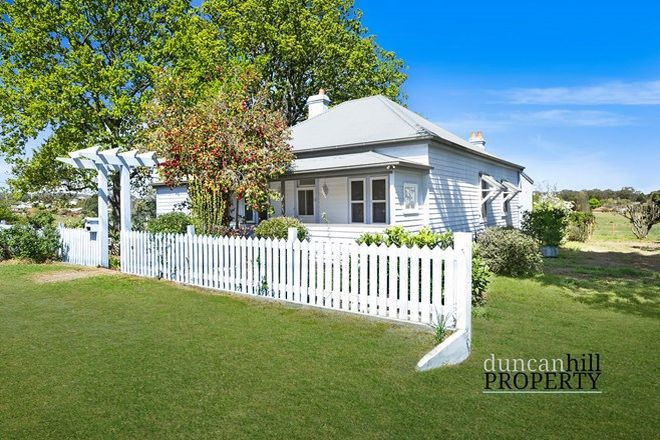 Picture of 119 Shepherd Street, BOWRAL NSW 2576