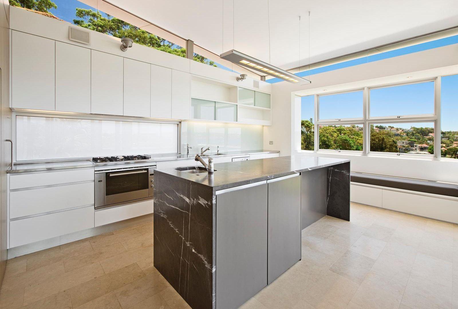 3 Balmoral Avenue, Mosman NSW 2088, Image 1