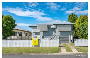 Picture of 14 Luck Avenue, Wandal QLD 4700