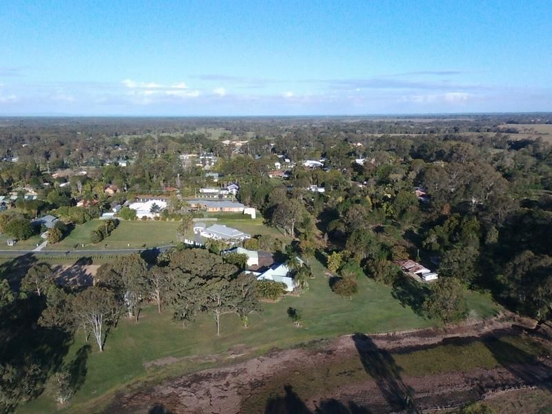 49-53 Beachmere Road, Caboolture QLD 4510, Image 0