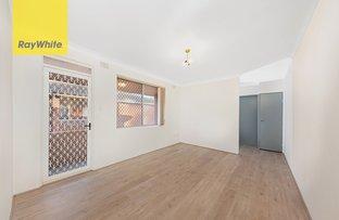 Picture of Unit 5/40 Macdonald St, Lakemba NSW 2195