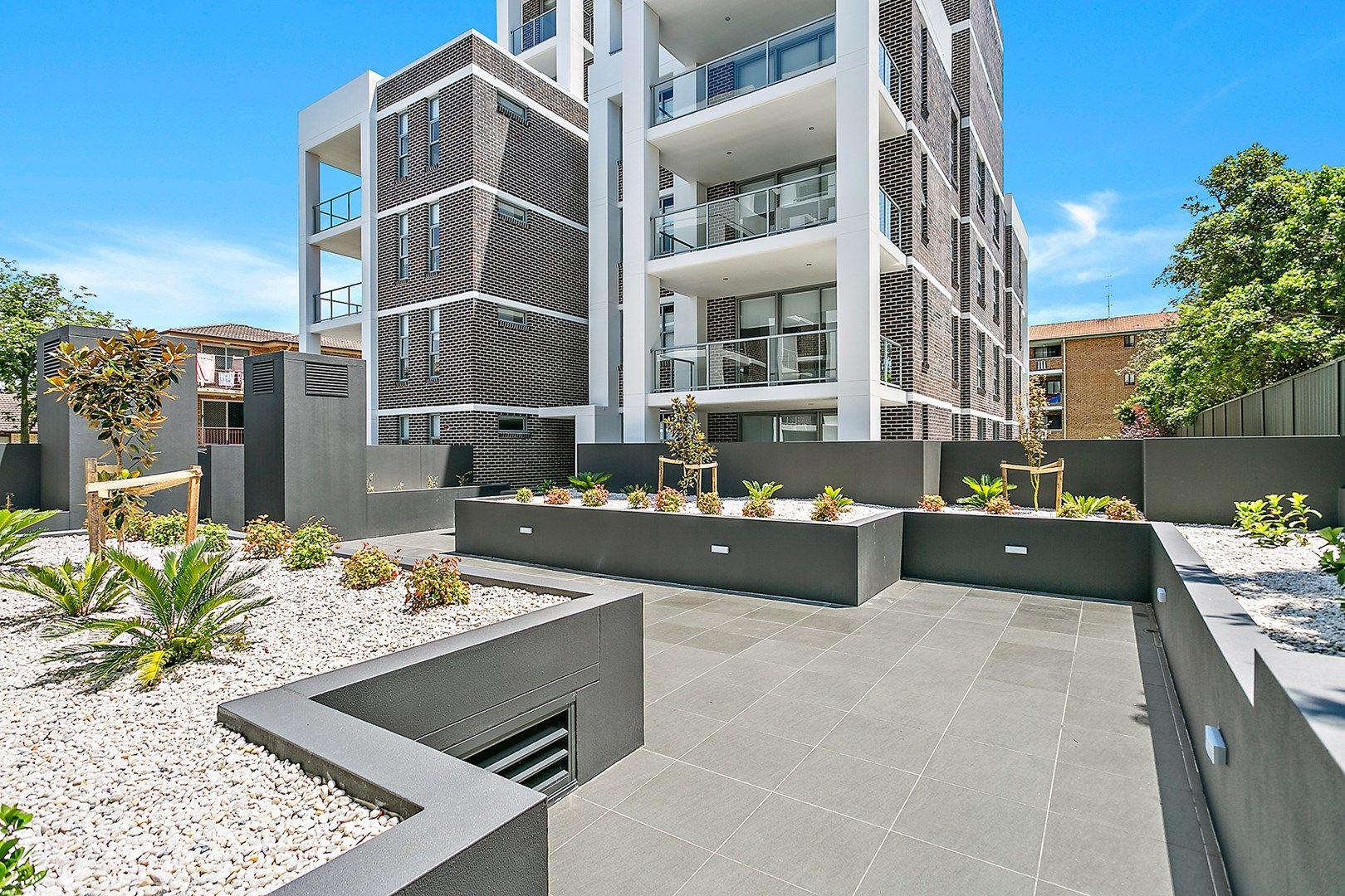 B304/24 Kembla Street, Wollongong NSW 2500, Image 1