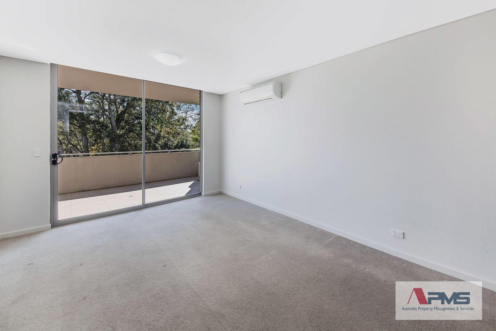 39/1 Lamond Drive, Turramurra NSW 2074, Image 2