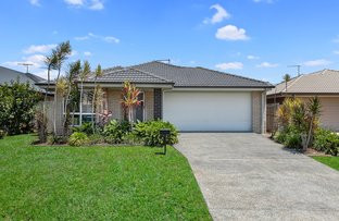 Picture of 29 Clove Street, Griffin QLD 4503