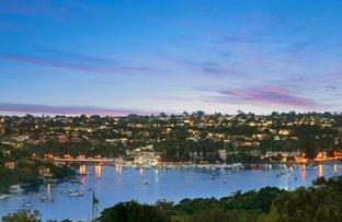 Picture of 9 Byora  Crescent, Northbridge NSW 2063
