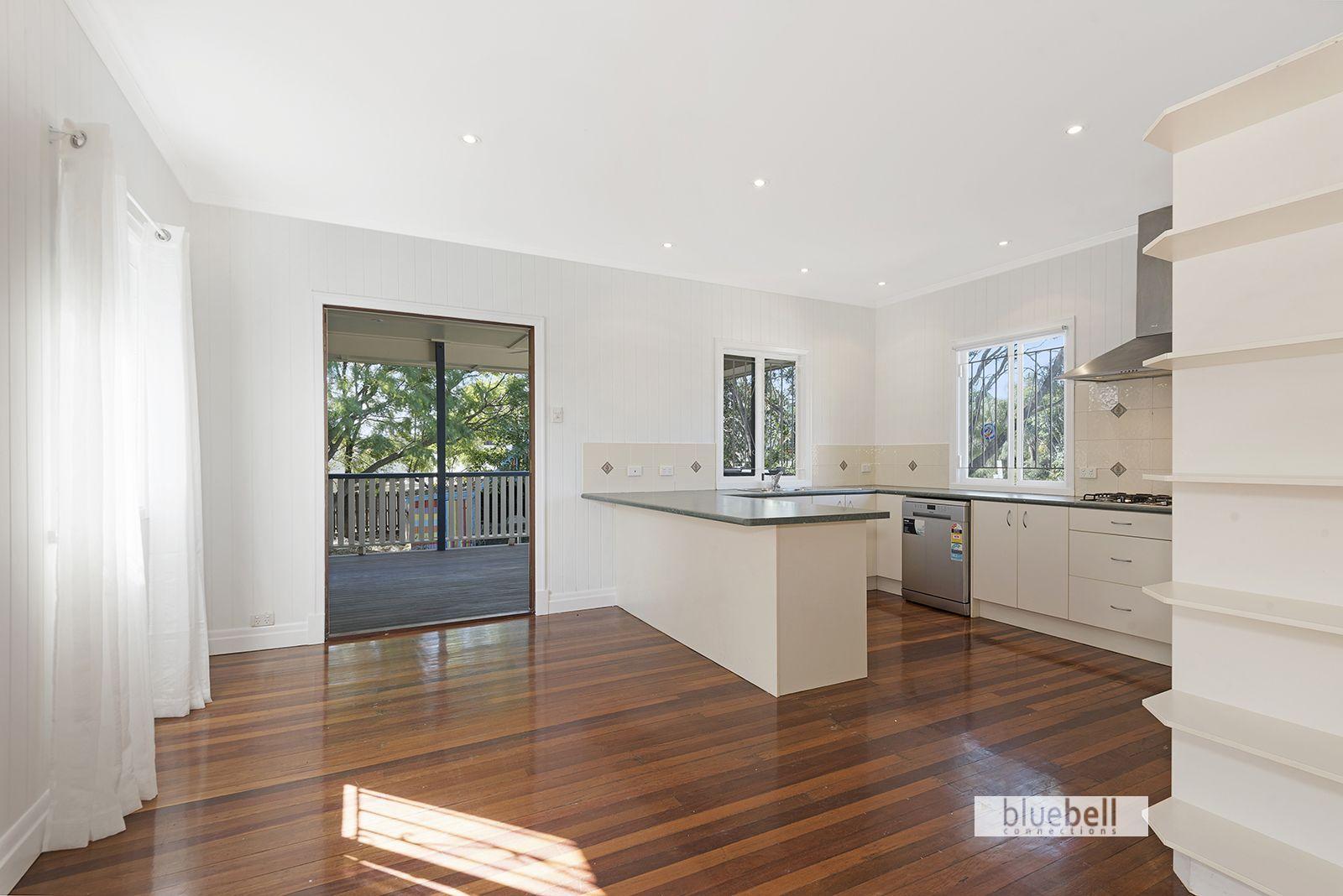 42 Oliver Street, Kedron QLD 4031, Image 2