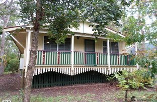 Picture of 21 PIER HAVEN, Lamb Island QLD 4184