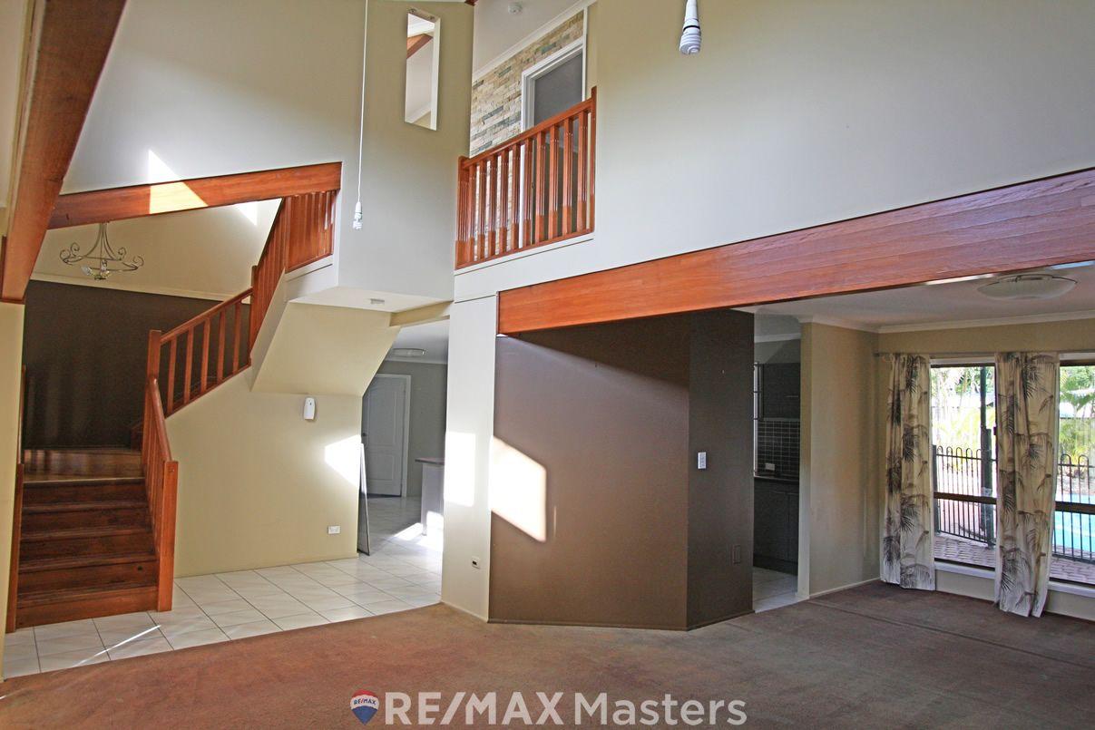 3 Ramblingwood Court, Algester QLD 4115, Image 1