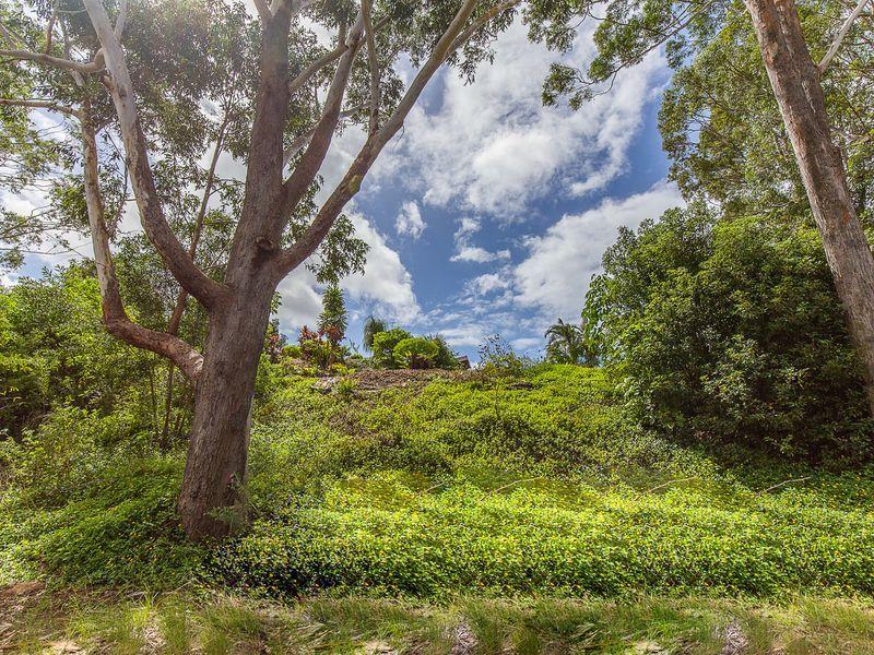 41 Lalina Avenue, Tweed Heads West NSW 2485, Image 2