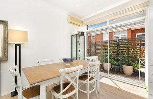 Picture of 11/25 Pine Street, Randwick NSW 2031
