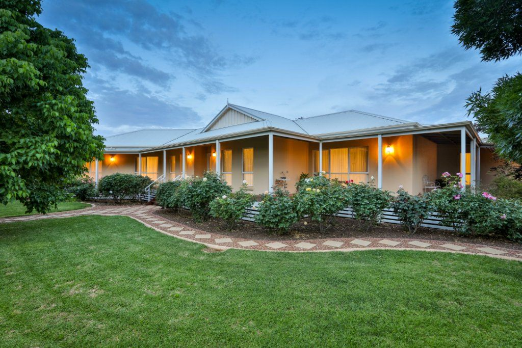 10 Grandview Way, Mildura VIC 3500, Image 0