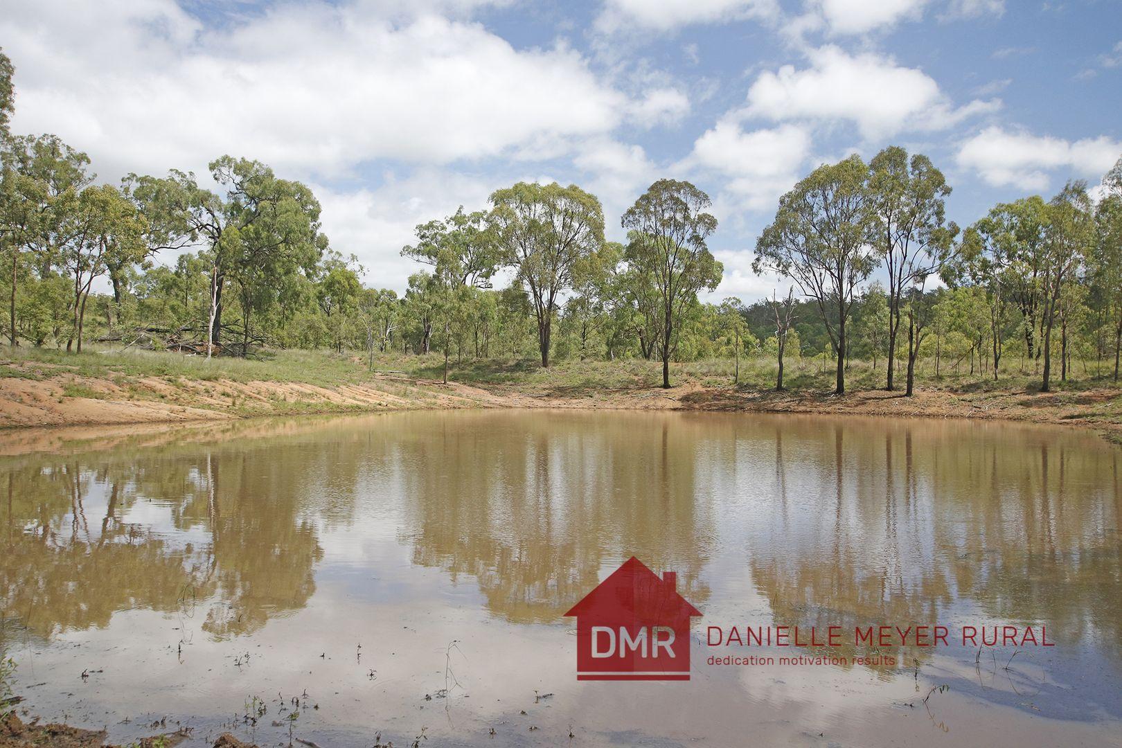 Eidsvold QLD 4627, Image 2