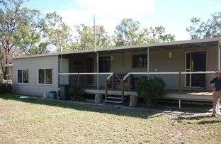 3413 Normanby Road, Springlands QLD 4804