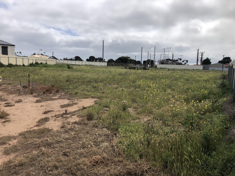 Lot 31 Bullock Street, Ardrossan SA 5571, Image 1