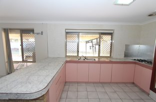 Picture of 4 Harras Court, Marangaroo WA 6064