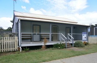Picture of Nabiac NSW 2312