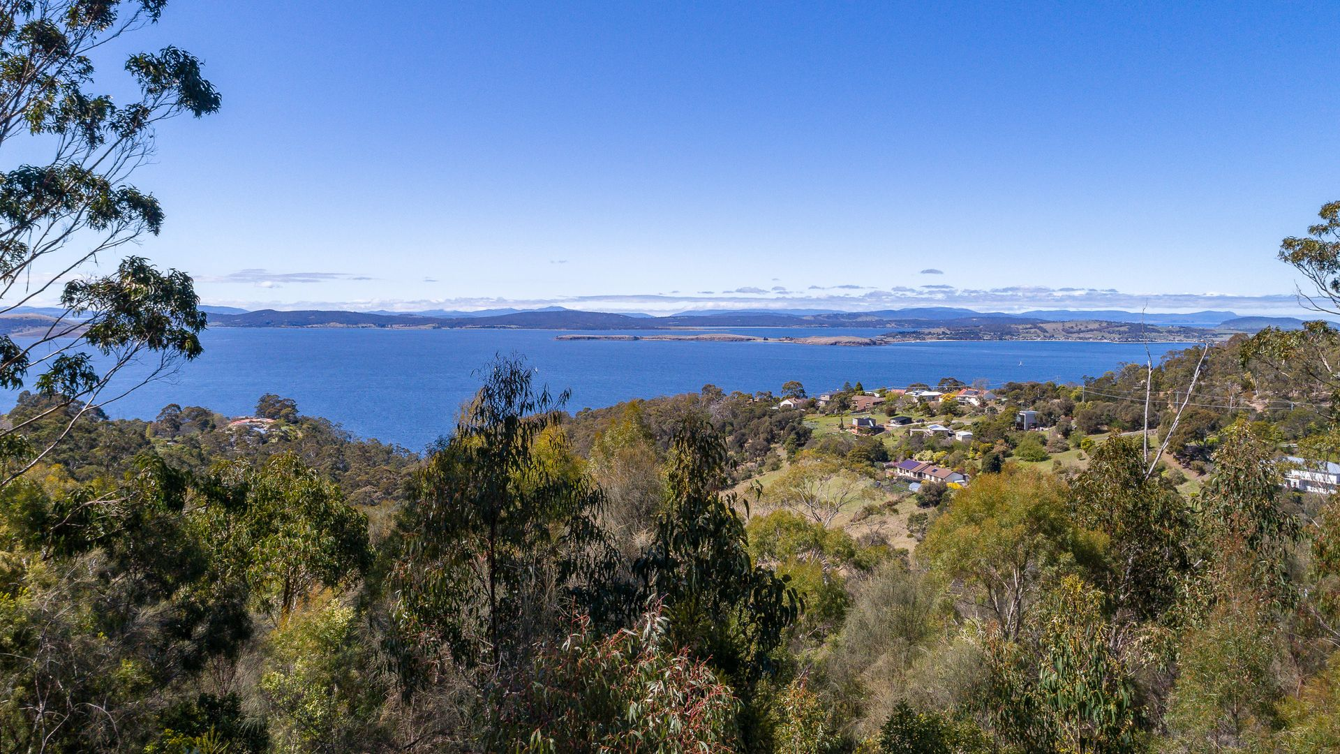 405 Channel Highway, Bonnet Hill TAS 7053, Image 1