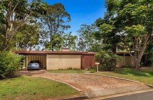 19 Irruka Crescent, Ferny Hills QLD 4055