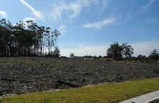 Picture of 4 (Lot 307) Iluka Cres, Narrawallee NSW 2539