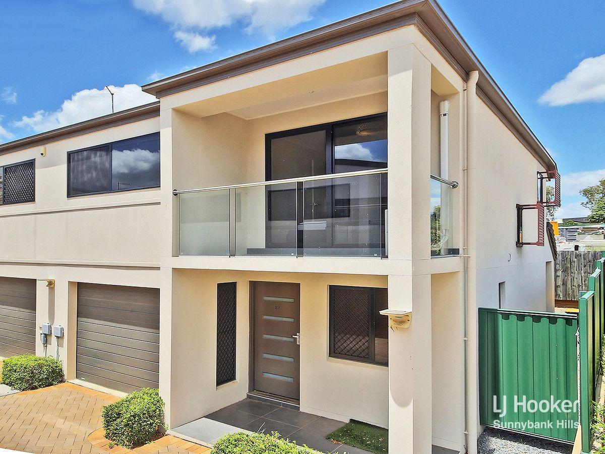 23/43 Doulton Street, Calamvale QLD 4116, Image 0