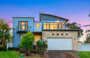 Picture of 20 Buccaneer Place, Shell Cove NSW 2529
