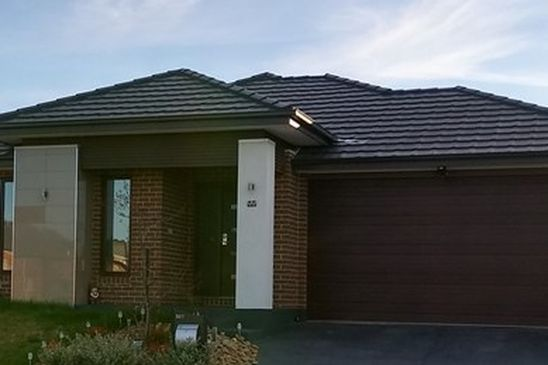 Picture of 9 Creek Court, BALLAN VIC 3342