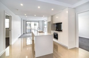 Picture of 2208/169-177 Mona Vale Road, St Ives NSW 2075