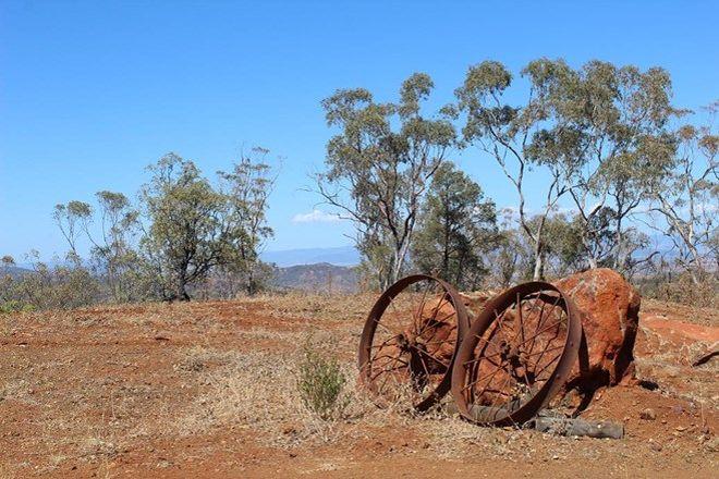 Picture of 1 Narrabri Road, BINGARA NSW 2404
