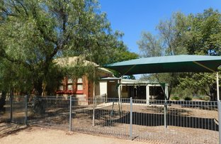 Picture of Lot 348 James St, Gladstone SA 5473