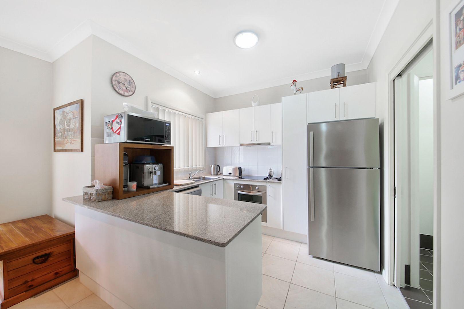 2/24 King Street, Appin NSW 2560, Image 1