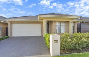 Picture of 14 Empire Circuit, Penrith NSW 2750