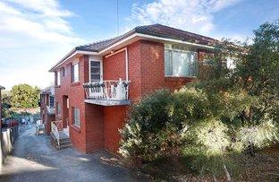 1/25 Victoria Avenue , Penshurst NSW 2222