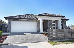 Picture of 11 Seymour Street, Ropes Crossing NSW 2760