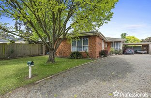 Picture of 19 Fintona Court, Coldstream VIC 3770