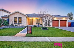 Picture of 88 Macarthur Circuit, Camden Park NSW 2570