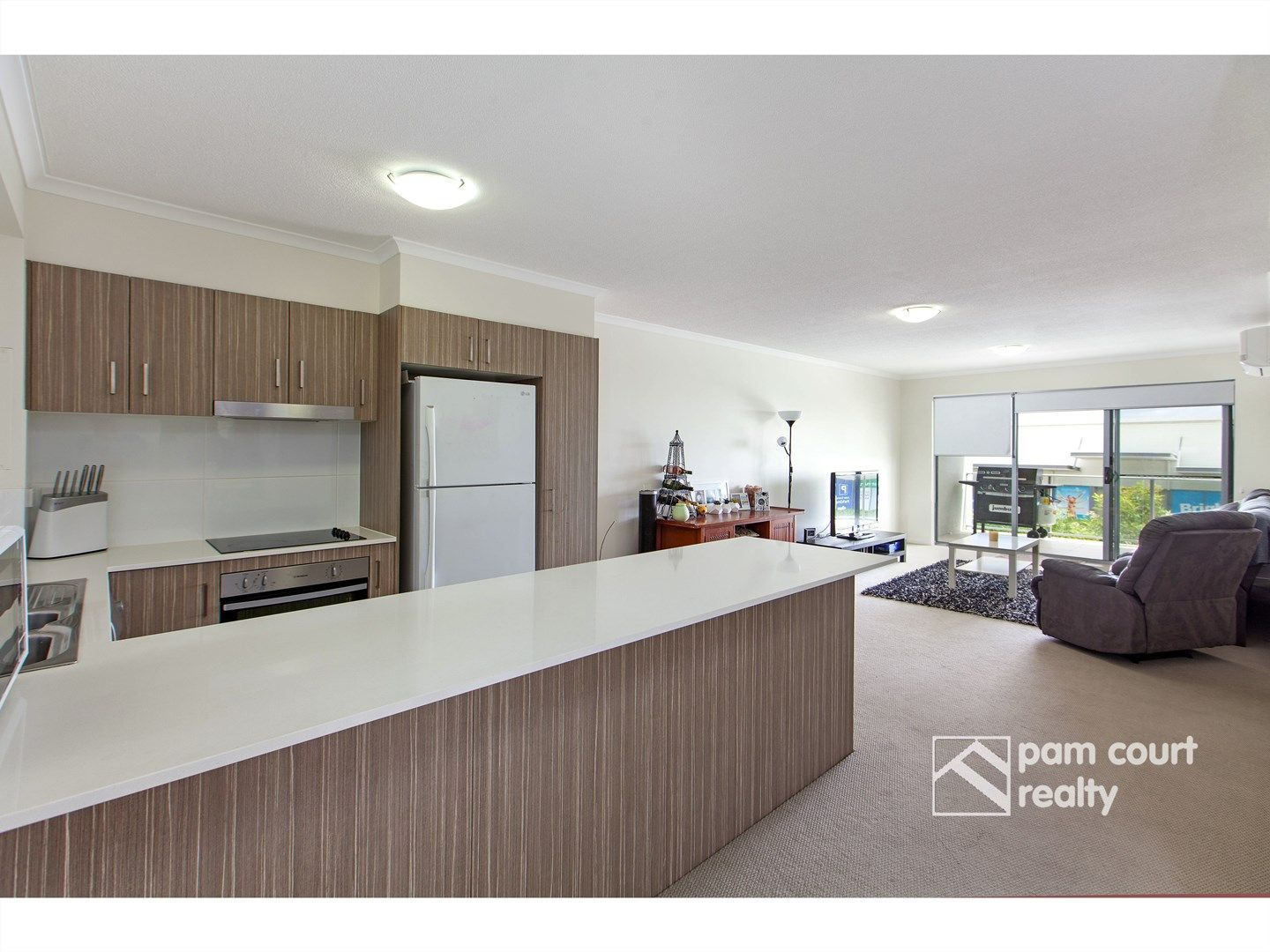 Unit 26/1 Hibbertia Street, Mountain Creek QLD 4557, Image 2