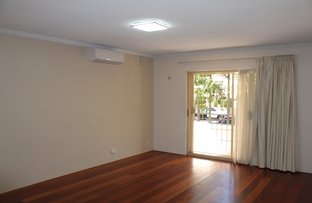 Picture of 1/54-56 CHANDOS STREET, Ashfield NSW 2131